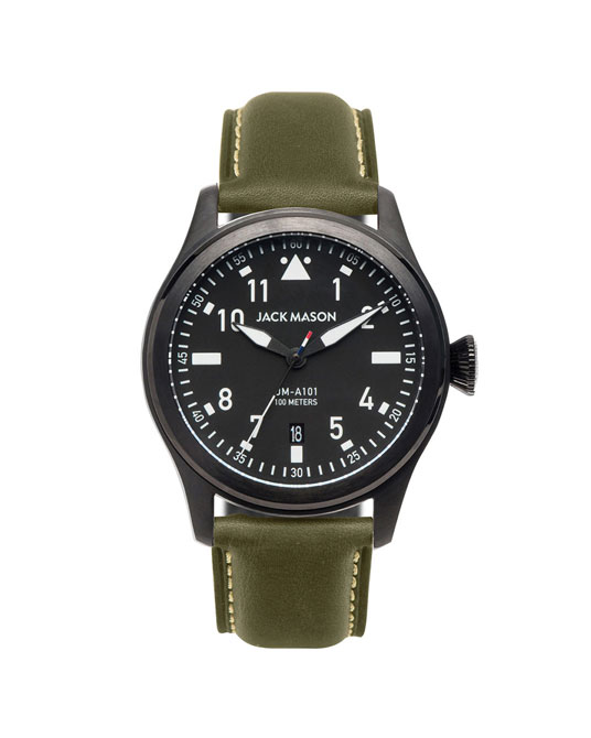 JM-watch-slider-1