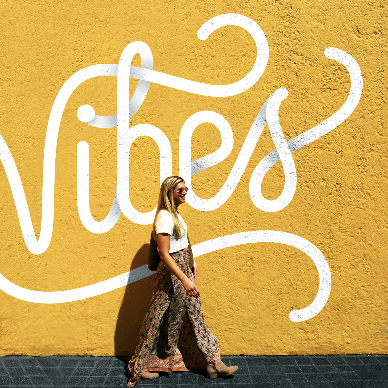 tflem-lettering+illustration-vibes-mural
