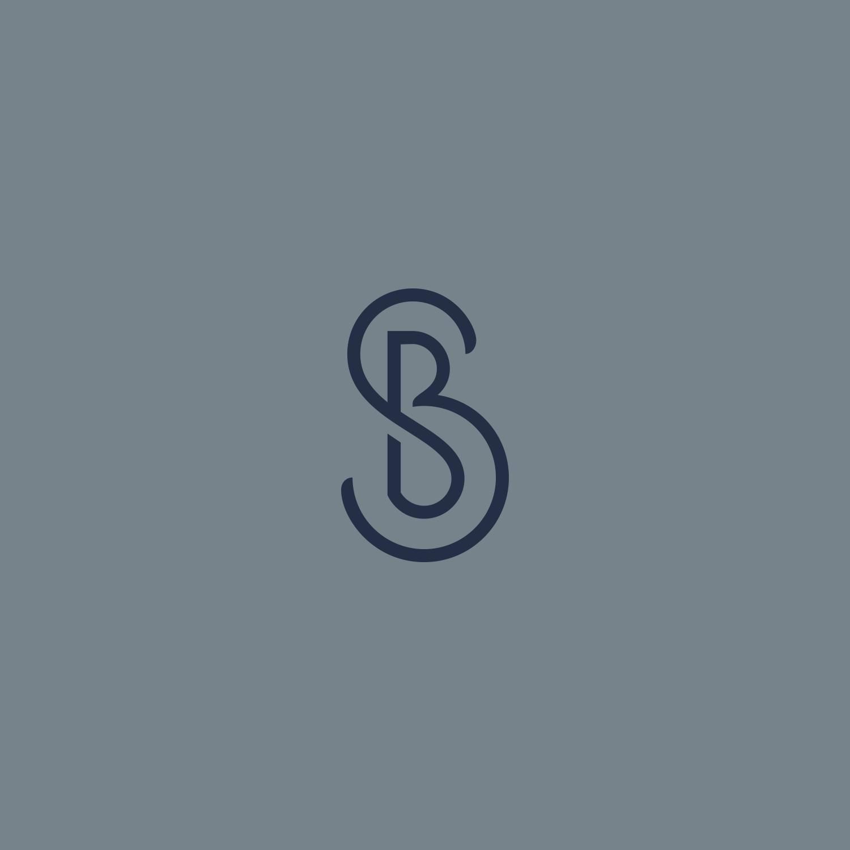 tyler-fleming-logos-SB-monogram