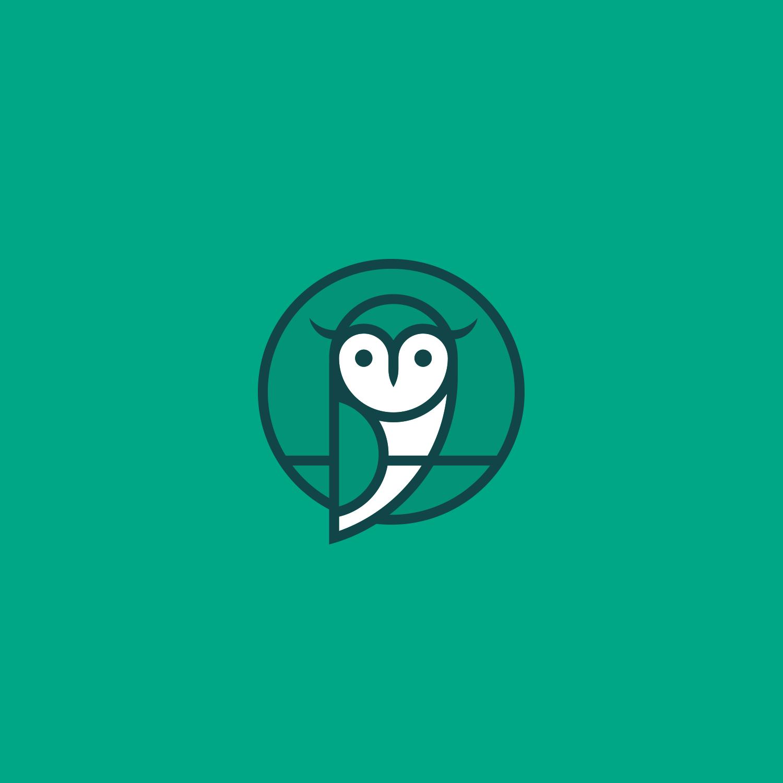 tyler-fleming-logos-owl